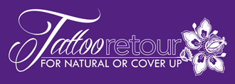 Tattooretour - Logo